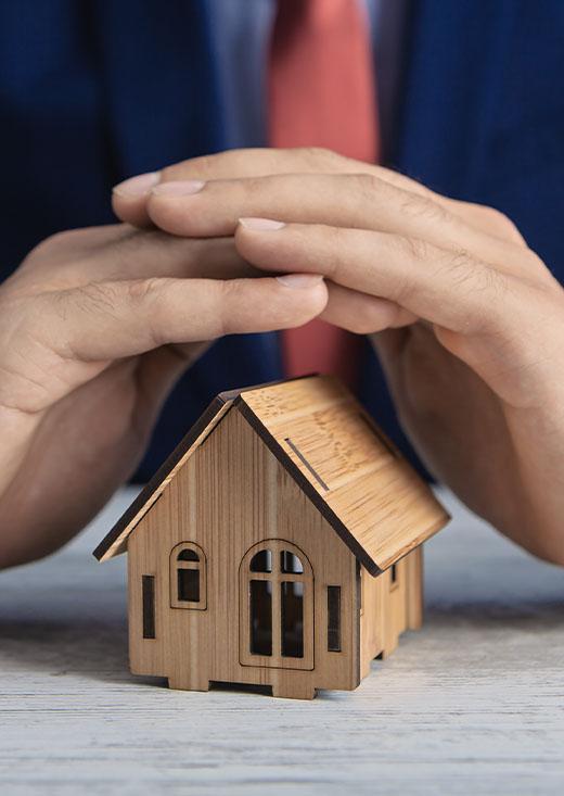 Investir dans un bien immobilier
